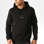 /achat-sweats-capuche/armani-exchange-sweat-capuche-8nzm94-zjz1z-noir-189923.html