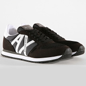 /achat-baskets-basses/armani-exchange-baskets-xux017-xv028-black-white-189925.html