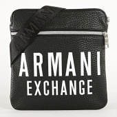/achat-sacs-sacoches/armani-exchange-sacoche-messenger-952108-9a024-noir-189926.html
