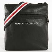 /achat-sacs-sacoches/armani-exchange-sacoche-952218-9a027-noir-189933.html