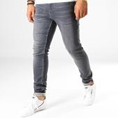 /achat-jeans/blend-jean-skinny-echo-20708513-gris-189906.html