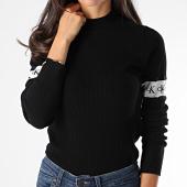 /achat-pulls/calvin-klein-jeans-pull-crop-femme-2149-noir-190036.html