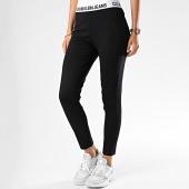 /achat-pantalons-joggings/calvin-klein-jeans-pantalon-jogging-femme-2177-noir-190040.html