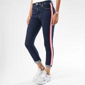 /achat-jeans/calvin-klein-jeans-jean-skinny-femme-avec-bandes-2560-bleu-brut-190059.html