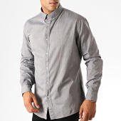 /achat-chemises-manches-longues/celio-chemise-manches-longues-napinpoint-gris-chine-189971.html