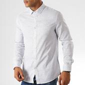 /achat-chemises-manches-longues/celio-chemise-manches-longues-party-blanc-189982.html