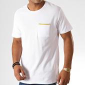 /achat-t-shirts-poche/celio-tee-shirt-poche-pepiq-blanc-189988.html