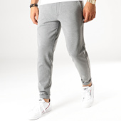 /achat-pantalons-carreaux/celio-pantalon-skinny-poaby-gris-chine-189993.html