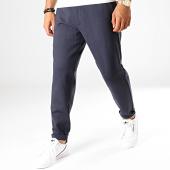 /achat-pantalons-carreaux/celio-pantalon-skinny-poaby-bleu-marine-189994.html