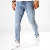 /achat-jeans/denim-lab-jean-slim-13943-bleu-denim-190008.html