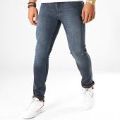 /achat-jeans/denim-lab-jean-slim-13956-bleu-brut-190014.html