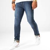/achat-jeans/denim-lab-jean-slim-13962-bleu-brut-190018.html