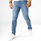 /achat-jeans/denim-lab-jean-slim-13963-bleu-denim-190020.html