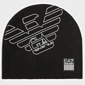 /achat-bonnets/ea7-bonnet-275803-8a302-noir-189989.html