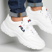 /achat-baskets-basses/fila-baskets-scelta-low-1010727-white-190043.html