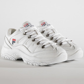 /achat-baskets-basses/fila-baskets-strada-hiker-1010725-white-190078.html
