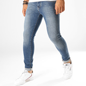 /achat-jeans/grj-denim-jean-slim-13838-bleu-denim-190006.html