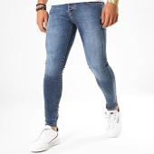 /achat-jeans/grj-denim-jean-slim-13874-bleu-denim-190007.html