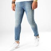 /achat-jeans/grj-denim-jean-slim-13908-bleu-denim-190012.html
