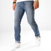 /achat-jeans/grj-denim-jean-slim-13813-bleu-denim-190015.html