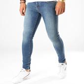 /achat-jeans/grj-denim-jean-slim-13874-bleu-denim-190016.html