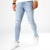 /achat-jeans/grj-denim-jean-slim-13920-bleu-wash-190027.html