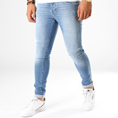 /achat-jeans/grj-denim-jean-slim-13838-bleu-denim-190028.html