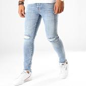 /achat-jeans/grj-denim-jean-slim-13920-bleu-denim-190029.html
