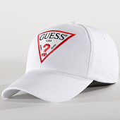 /achat-casquettes-de-baseball/guess-casquette-o94z05-blanc-190083.html
