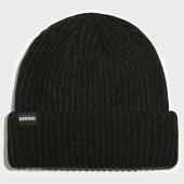 /achat-bonnets/napapijri-bonnet-foli-noir-189917.html