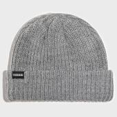 /achat-bonnets/napapijri-bonnet-foli-gris-189918.html