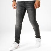 /achat-jeans/jack-and-jones-jean-slim-glenn-noir-189880.html