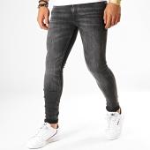 /achat-jeans/jack-and-jones-jean-slim-tom-original-noir-189881.html