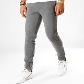 /achat-pantalons-carreaux/only-and-sons-pantalon-mark-gris-chine-190002.html