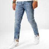 /achat-jeans/tom-tailor-jean-slim-1008446-00-12-bleu-denim-190050.html