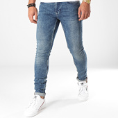 /achat-jeans/only-and-sons-jean-slim-warp-bleu-denim-190004.html