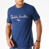 /achat-t-shirts/teddy-smith-tee-shirt-teven-bleu-marine-189889.html
