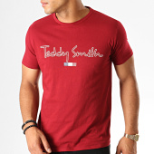 /achat-t-shirts/teddy-smith-tee-shirt-teven-bordeaux-189890.html