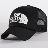 /achat-trucker/the-north-face-casquette-trucker-logo-3fm3-noir-blanc-189869.html