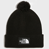 /achat-bonnets/the-north-face-bonnet-tnf-logo-box-noir-189870.html