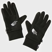 /achat-gants/the-north-face-gants-etip-3kpn-noir-189871.html