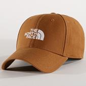 /achat-casquettes-de-baseball/the-north-face-casquette-66-classic-baseballl-cf8cg7a-camel-189872.html