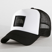 /achat-trucker/the-north-face-casquette-trucker-tnf-logo-blanc-noir-190009.html