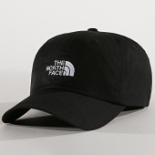 /achat-casquettes-de-baseball/the-north-face-casquette-the-norm-noir-190013.html