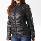/achat-vestes/vero-moda-veste-zippee-femme-soraya-noir-189914.html