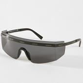 /achat-lunettes-de-soleil/versace-lunettes-de-soleil-0ve2208-1009-noir-189946.html