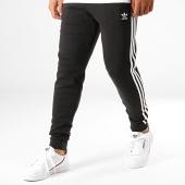 /achat-pantalons-joggings/adidas-pantalon-jogging-a-bandes-3-stripes-dv1549-noir-190137.html