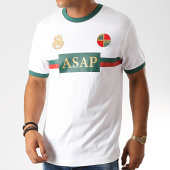 /achat-t-shirts/cayler-and-sons-tee-shirt-asap-blanc-190101.html