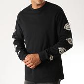 /achat-t-shirts-manches-longues/dickies-tee-shirt-manches-longues-dorton-blanc-190194.html