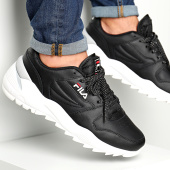/achat-baskets-basses/fila-baskets-orbit-cmr-jogger-low-1010586-black-190086.html
